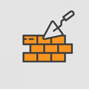 Za gradnju