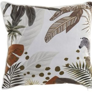 CUSHION-multicolored jastuk 45×45