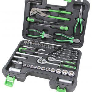 Setovi ručnog alata