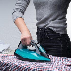 Uređaji za čišćenje i peglanje